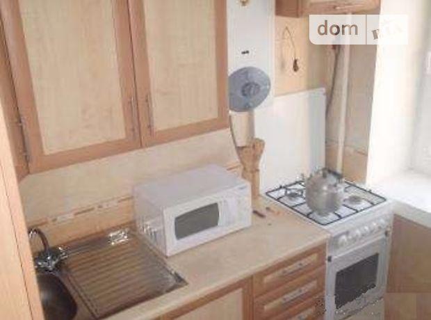 Подобова оренда квартири, 1 кім., Миколаїв, р‑н.Центральний