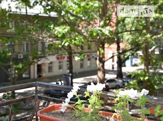 Аренда посуточная квартиры, 2 ком., Николаев, р‑н.Центральный