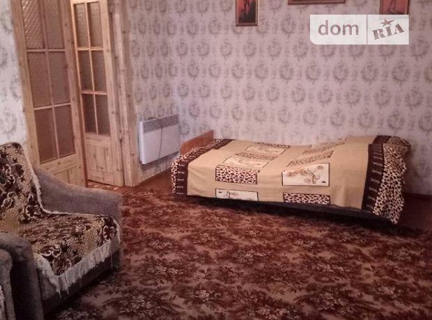 Аренда посуточная квартиры, 1 ком., Николаевская, Очаков, р‑н.Очаков, Строителей улица