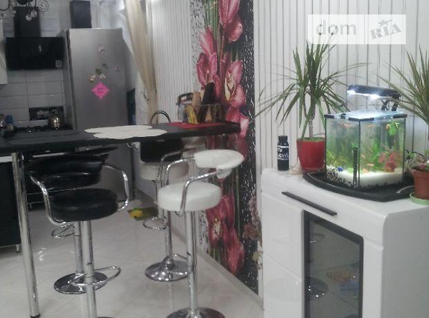 Аренда посуточная квартиры, 1 ком., Одесса, р‑н.Аркадия, Ботанический переулок, дом 2