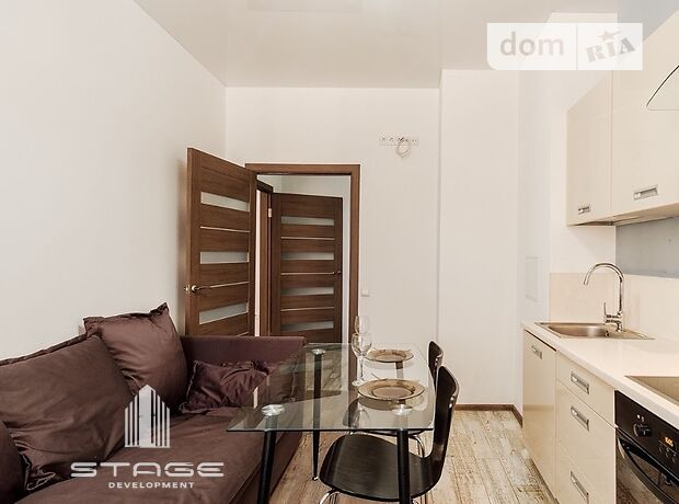 однокомнатная квартира в Одессе, район Аркадия, на Французский бульвар 60б в аренду на короткий срок посуточно фото 1