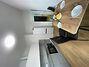 однокомнатная квартира в Одессе, район Аркадия, на ул. Генуэзская 1/3 в аренду на короткий срок посуточно фото 5