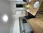 однокомнатная квартира в Одессе, район Аркадия, на ул. Генуэзская 1/3 в аренду на короткий срок посуточно фото 6