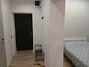 однокомнатная квартира в Одессе, район Аркадия, на ул. Генуэзская 3б в аренду на короткий срок посуточно фото 5