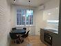 однокомнатная квартира в Одессе, район Аркадия, на ул. Генуэзская 3б в аренду на короткий срок посуточно фото 1