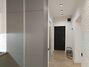 однокомнатная квартира в Одессе, район Аркадия, на ул. Генуэзская 3б в аренду на короткий срок посуточно фото 3