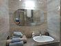 однокомнатная квартира в Одессе, район Аркадия, на ул. Генуэзская 3б в аренду на короткий срок посуточно фото 8