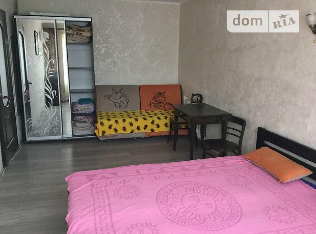 однокомнатная квартира в Одессе, район Аркадия, на Педагогическая в аренду на короткий срок посуточно фото 1