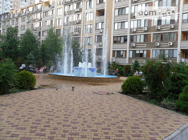 Подобова оренда квартири, 1 кім., Одеса, р‑н.Аркадія, Сегедская улица