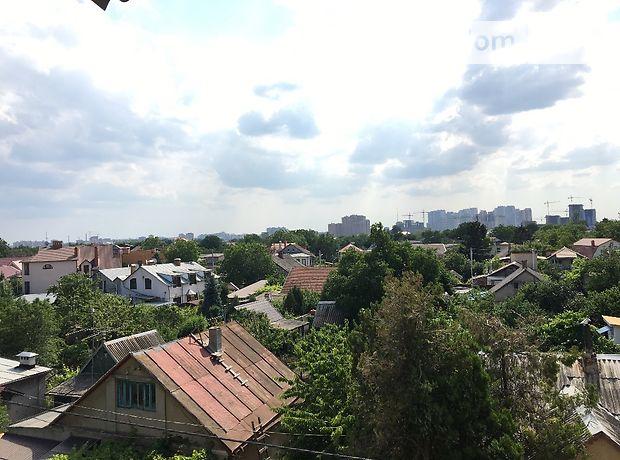 Аренда посуточная квартиры, 1 ком., Одесса, р‑н.Аркадия, Фонтанская дорога , дом 21