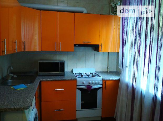 Аренда посуточная квартиры, 2 ком., Одесса, р‑н.Аркадия, Тенистая