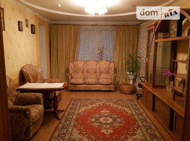 Аренда посуточная квартиры, 3 ком., Одесса, р‑н.Ближние Мельницы, Бреуса улица