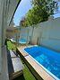четырехкомнатная квартира в Одессе, район Большой Фонтан, на дорога Фонтанская в аренду на короткий срок посуточно фото 7