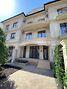 четырехкомнатная квартира в Одессе, район Большой Фонтан, на дорога Фонтанская в аренду на короткий срок посуточно фото 2