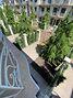 четырехкомнатная квартира в Одессе, район Большой Фонтан, на дорога Фонтанская в аренду на короткий срок посуточно фото 3