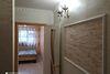 двухкомнатная квартира в Одессе, район Черемушки, на ул. Академика Филатова 40, кв. 5, в аренду на короткий срок посуточно фото 7