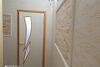 двухкомнатная квартира в Одессе, район Черемушки, на ул. Академика Филатова 40, кв. 5, в аренду на короткий срок посуточно фото 8