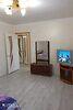 двухкомнатная квартира в Одессе, район Черемушки, на ул. Академика Филатова 40, кв. 5, в аренду на короткий срок посуточно фото 2