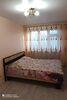 двухкомнатная квартира в Одессе, район Черемушки, на ул. Академика Филатова 40, кв. 5, в аренду на короткий срок посуточно фото 3