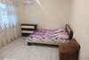 двухкомнатная квартира в Одессе, район Черемушки, на ул. Академика Филатова 40, кв. 5, в аренду на короткий срок посуточно фото 1