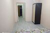 двухкомнатная квартира в Одессе, район Черемушки, на ул. Академика Филатова 40, кв. 5, в аренду на короткий срок посуточно фото 5