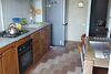 трехкомнатная квартира в Одессе, район Черемушки, на ул. Люстдорфская дорога в аренду на короткий срок посуточно фото 1