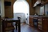 трехкомнатная квартира в Одессе, район Черемушки, на ул. Люстдорфская дорога в аренду на короткий срок посуточно фото 3