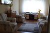 трехкомнатная квартира в Одессе, район Черемушки, на ул. Люстдорфская дорога в аренду на короткий срок посуточно фото 6
