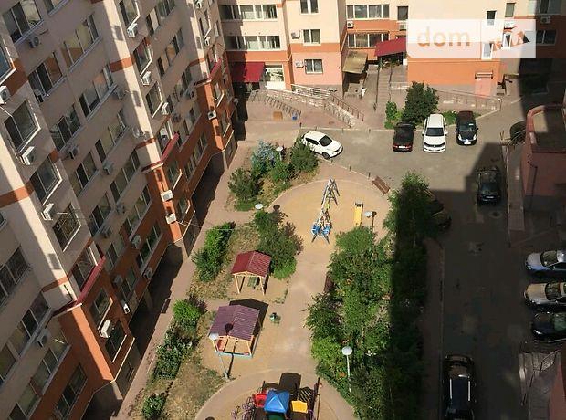 Подобова оренда квартири, 1 кім., Одеса, р‑н.Черемушки