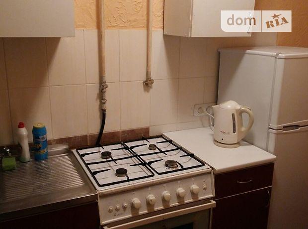 Аренда посуточная квартиры, 2 ком., Одесса, Дальневосточная улица, дом 4
