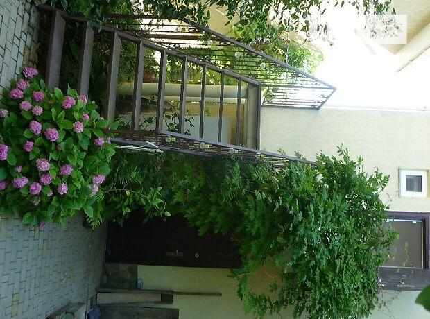 однокомнатная квартира в Одессе, район Фонтанка, на 14, Tereshkovoy в аренду на короткий срок посуточно фото 1