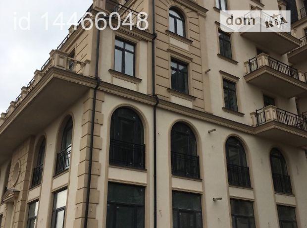 Аренда посуточная квартиры, 2 ком., Одесса, c.Фонтанка, Майский переулок, дом 6