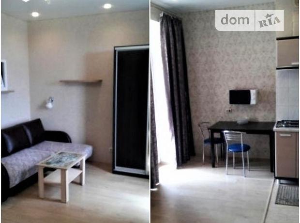 Аренда посуточная квартиры, 1 ком., Одесса, c.Фонтанка, Черноморская Ривьера