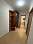 однокомнатная квартира в Одессе, район Киевский, на мас. Радужный в аренду на короткий срок посуточно фото 4