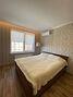 однокомнатная квартира в Одессе, район Киевский, на мас. Радужный в аренду на короткий срок посуточно фото 6