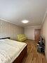 однокомнатная квартира в Одессе, район Киевский, на мас. Радужный в аренду на короткий срок посуточно фото 8