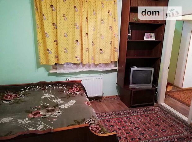 Аренда посуточная квартиры, 1 ком., Одесса, р‑н.Киевский