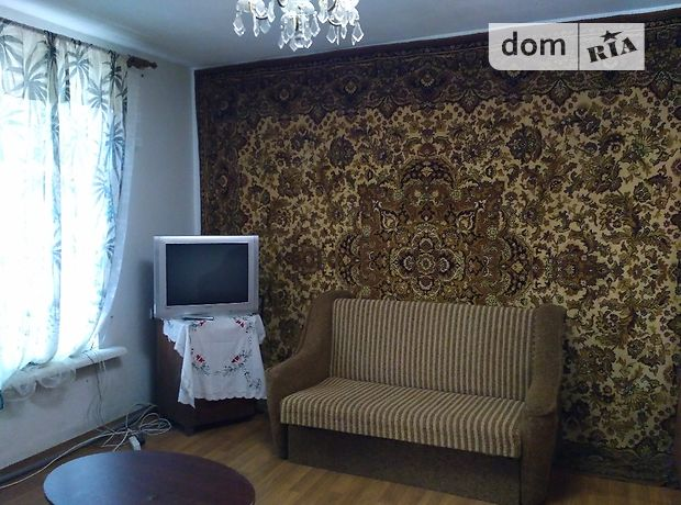Аренда посуточная квартиры, 1 ком., Одесса, р‑н.Лузановка, Николаевская дорога 279