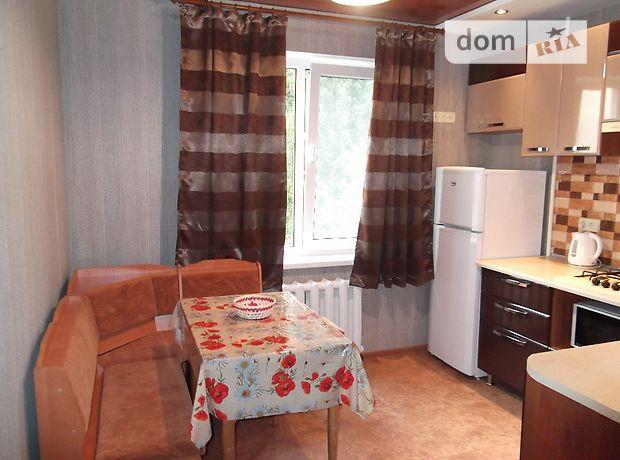Аренда посуточная квартиры, 1 ком., Одесса, р‑н.Лузановка, Николаевская дорога