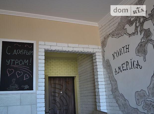 Аренда посуточная квартиры, 1 ком., Одесса, р‑н.Лузановка