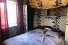 двухкомнатная квартира в Одессе, район Малиновский, на ул. Буденного 22 в аренду на короткий срок посуточно фото 7