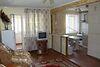 однокомнатная квартира в Одессе, район Малиновский, на Ул.Космонавтов в аренду на короткий срок посуточно фото 1