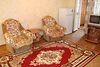 однокомнатная квартира в Одессе, район Малиновский, на Ул.Космонавтов в аренду на короткий срок посуточно фото 2