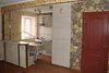 однокомнатная квартира в Одессе, район Малиновский, на Ул.Космонавтов в аренду на короткий срок посуточно фото 3