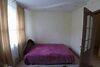 однокомнатная квартира в Одессе, район Малиновский, на Ул.Космонавтов в аренду на короткий срок посуточно фото 4
