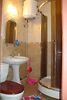 однокомнатная квартира в Одессе, район Малиновский, на Ул.Космонавтов в аренду на короткий срок посуточно фото 5