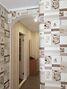 однокомнатная квартира в Одессе, район Малиновский, на ул. Варненская 9 в аренду на короткий срок посуточно фото 2
