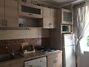 однокомнатная квартира в Одессе, район Малиновский, на ул. Варненская 9 в аренду на короткий срок посуточно фото 1