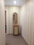 однокомнатная квартира в Одессе, район Малиновский, на ул. Варненская 9 в аренду на короткий срок посуточно фото 5
