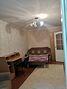 однокомнатная квартира в Одессе, район Малиновский, на ул. Варненская 9 в аренду на короткий срок посуточно фото 8